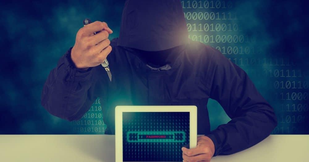 VPN Threats