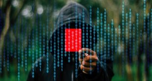 10 CyberSecurity Predictions for 2020