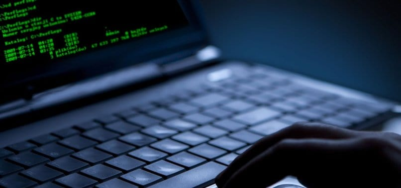 Greek Government and Intelligence Agency Are Victims of a Large Cyber-Attack