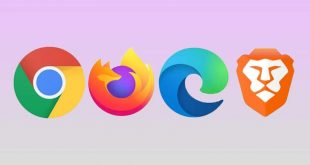 Top Secure Internet Browsers