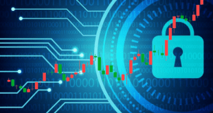 Security Tips When Trading Online