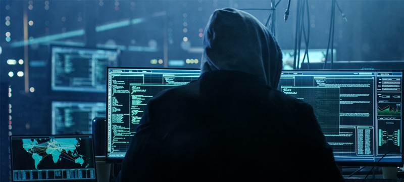 Cyber-attacks related to video games increased