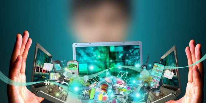Innovations in Tech