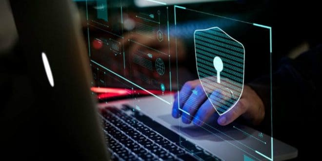 Ways to Limit the Scope of Cyberattack